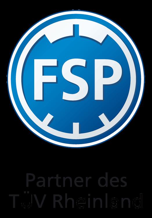 fsp-logo-unten
