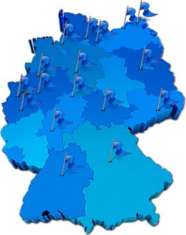 KFZ Pfandleihhaus FSP