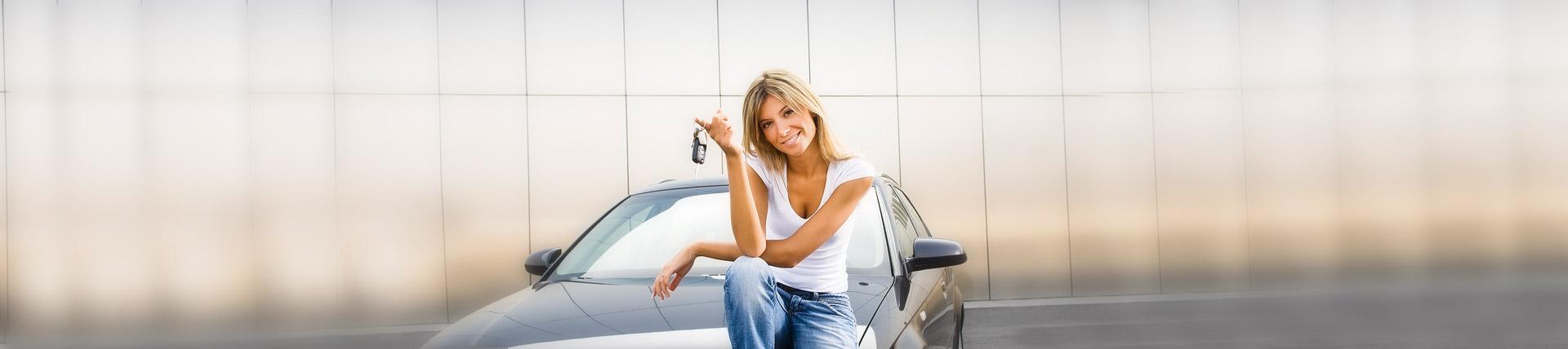 header-cash-drive