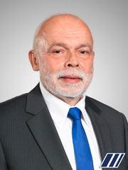 G. Kunze Aukcionator