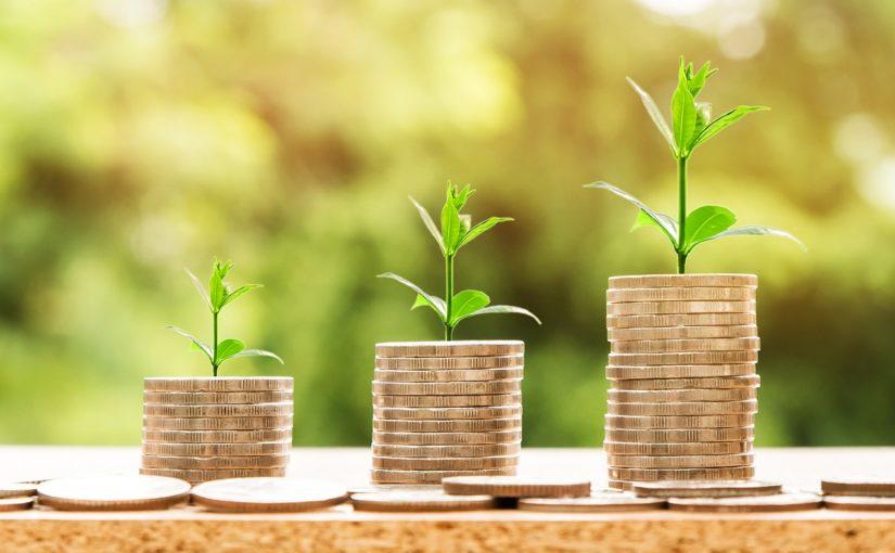 liquidität schaffen und verbessern