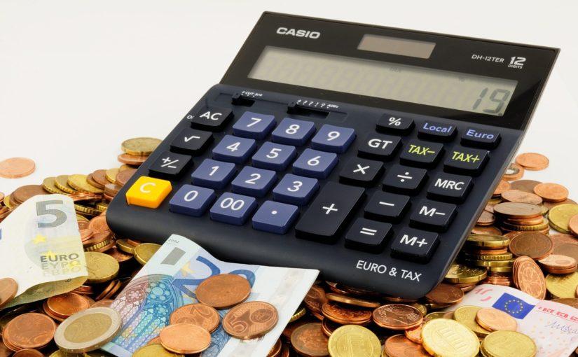 Umsatzsteuer nachzahlung